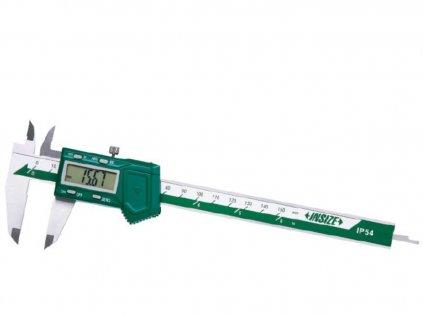 Insize-1104-150W-ABS-digitális-tolómérő
