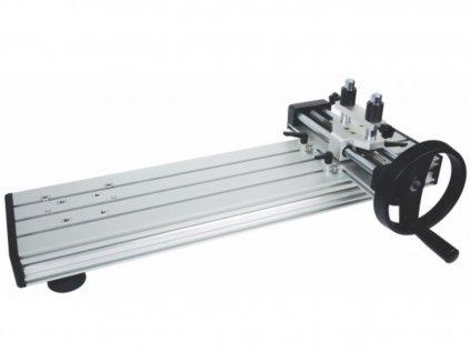 Insize-IST-TS500-digitális-nyomaték-teszter-állvány