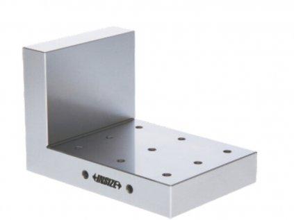 Insize-6548-1-derékszögű-lap