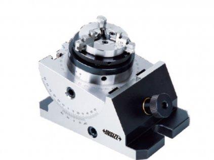 Insize-6528-85-precíziós-univerzális-tokmány