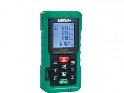 Insize-9561-80-lézeres-távolságmérő