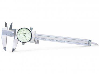 Insize-1312-150A-mérőórás-tolómérő
