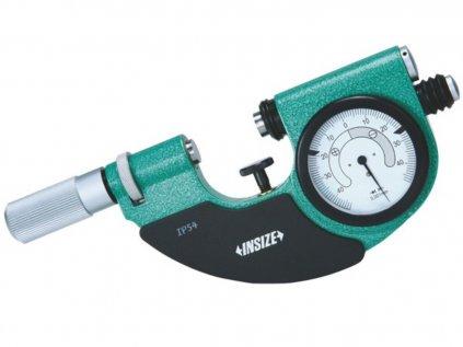 Insize-3334-25-mérőórás-villás-idomszer