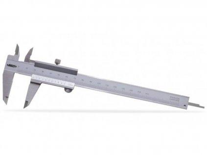 Insize-1205-1503S-nóniuszos-tolómérő