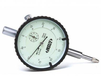 Insize-2308-3FA-standard-analóg-mérőóra