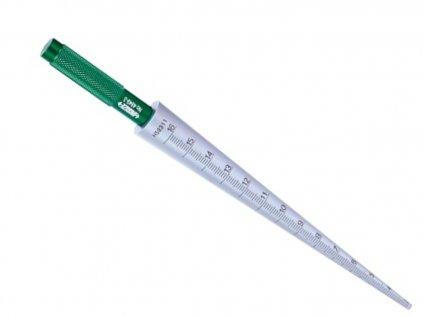 Insize-4852-3-furat-mérőék