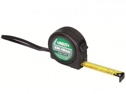 Insize-7140-5-mérőszalag