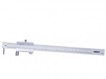 Insize-7202-200A-karcoló-tolómérő
