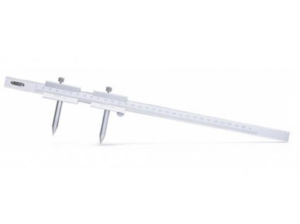 Insize-7203-300A-karcoló-tolómérő