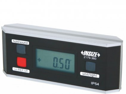 Insize-2179-360-digitális-szint-és-szögmérő
