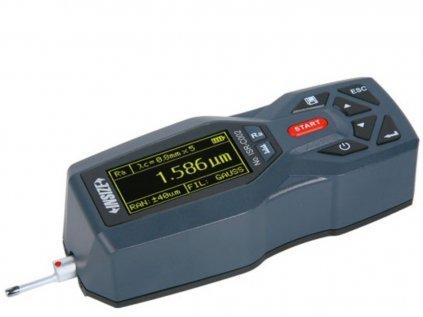 Insize-ISR-C002-érdességmérő