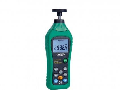 Insize-9222-199-érintéses-digitális-fordulatszémmérő