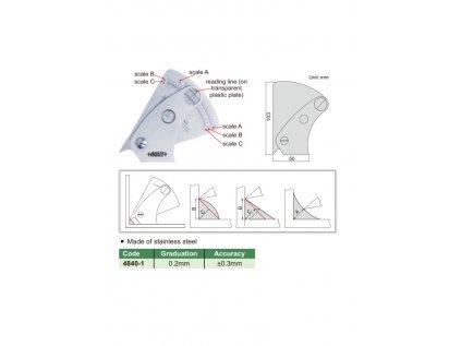 Insize-4840-1-hegesztési-varratmérő-idomszer
