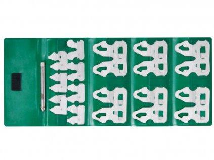 Insize-4804-26-rádiusz-mérő-idomszer-készlet
