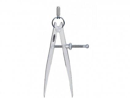 Insize-7260-150-rugós-mérőkörző