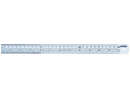 Insize-7110-150-vékony-acél-vonalzó