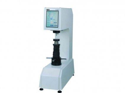Insize-ISH-RSR400-Rockwell-digitális-keménységmérő