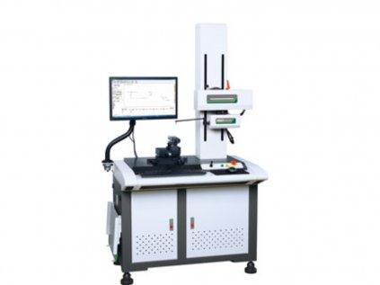 Insize-SPM-1000-kontúr-mérési-gép