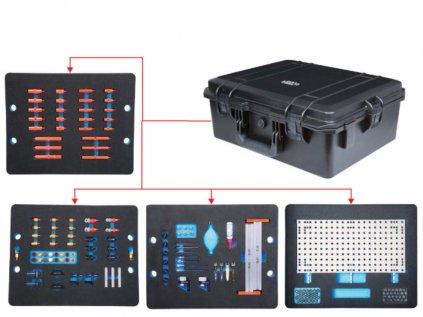 Insize-ISY-100-szerszámkészlet-CMM-mérőgépekhez