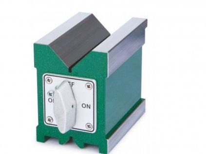 Insize-6889-11-mágneses-v-prizma