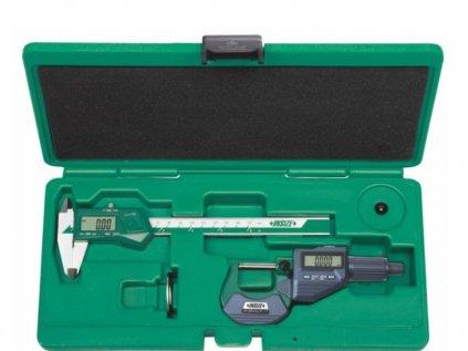 Insize-5022-W-2-részes-mérőeszköz-készlet
