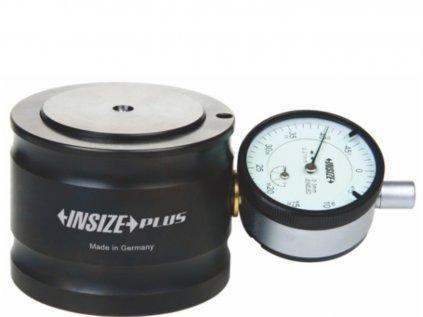 Insize-6554-50-nullpont-beállító