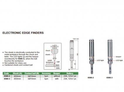 Insize-6566-2-elektronikus-élkereső