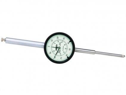 Insize-2309-50-nagy-szabad-löketű-analóg-mérőóra