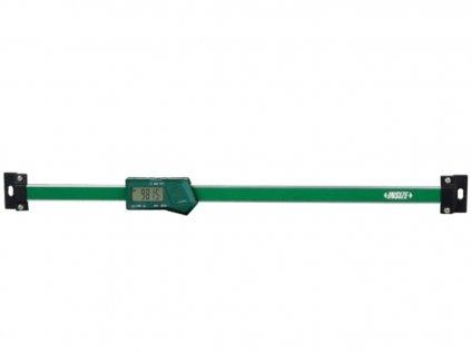 Insize 7101 100A digitális vízszintes skála