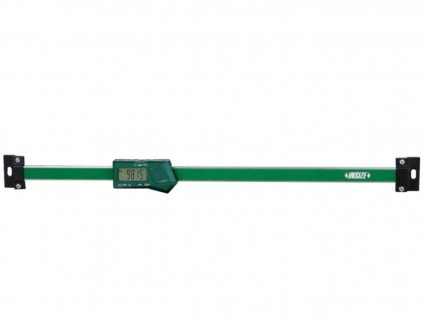 Insize-7101-100A-digitális-vízszintes-skála