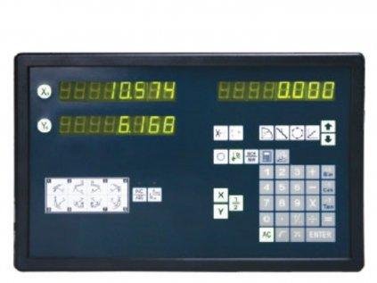 Insize-ISL-DR2-helyzetjelző-készülék