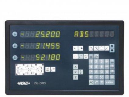 Insize-ISL-DR3-helyzetjelző-készülék