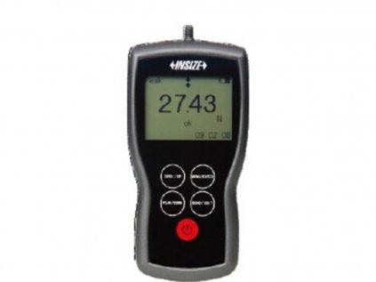 Insize-ISF-DF100A-digitális-erőmérő-A-típus