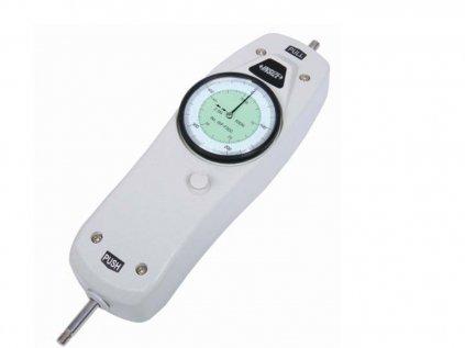 Insize-ISF-F10-erőmérő