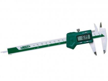 Insize-1130-150W-balkezes-digitális-tolómérő