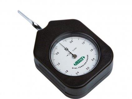 Insize-ISF-TGD1-feszültségmérő