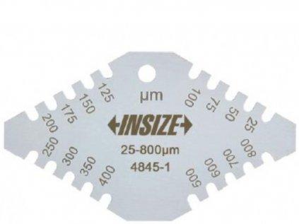 Insize-4845-1-nedves-festékréteg-vizsgáló