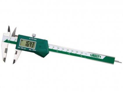 Insize-1165-150A-digitális-krimpelő-magasságmérő-tolómérő
