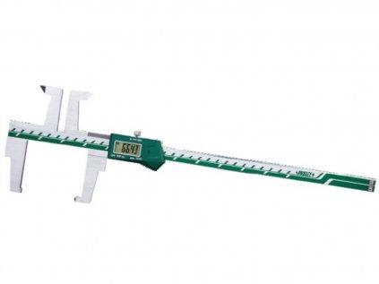 Insize-1168-300A-digitális-dobfék-tolómérő