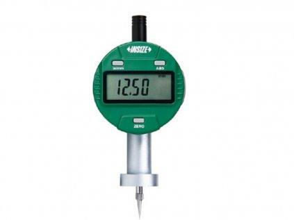 Insize-2142-101-digitális-mérőórás-mélységmérő