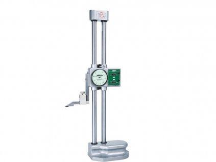 Insize-1351-300-mérőórás-magasságmérő
