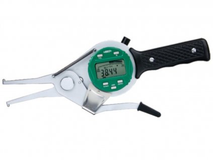Insize-2151-75-digitális-belső-tapintókaros-mérőóra