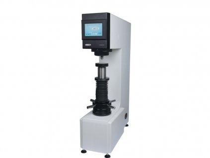 Insize-ISHB-M100-Automatikus-Brinell-keménységmérő