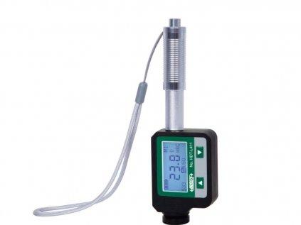 Insize-HDT-L411-hordozható-keménségmérő