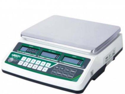 Insize-8101-6-darabszámláló-mérleg