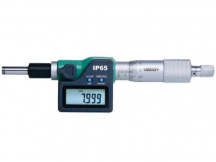 Insize-6353-25-digitális-beépíthető-mikrométer-fej