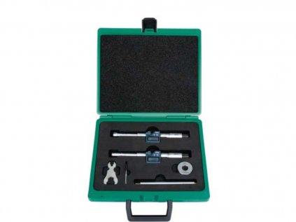 Digitális-hárompontos-mikrométer-készlet-3127-202