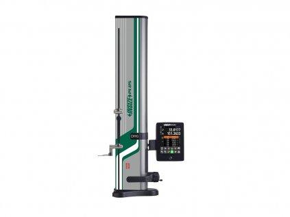 Insize-DHG-V710-digitális-magaságmérő