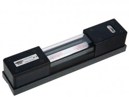 Insize-4905-200-precíziós-vizmérték
