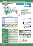 drsnomery-insize.pdf